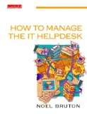 How-to-Manage-the-IT-Helpdesk